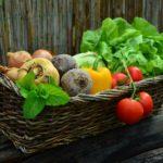 歐洲食品電商宅配市場