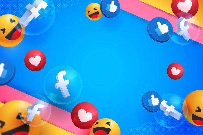 FB粉專按讚互動數據分析