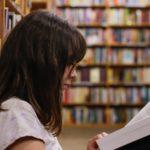 閱讀:選書與讀書方法