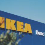 家具品牌IKEA