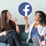 Facebook社群頻道內容