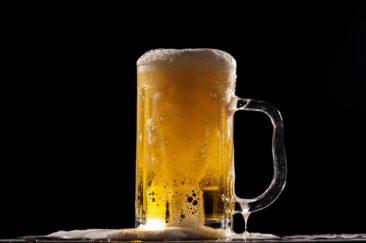 啤酒beer品牌