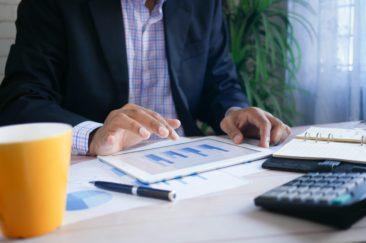 會員經濟與廣告資料
