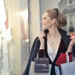 消費者行為分析