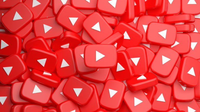 youtube行銷